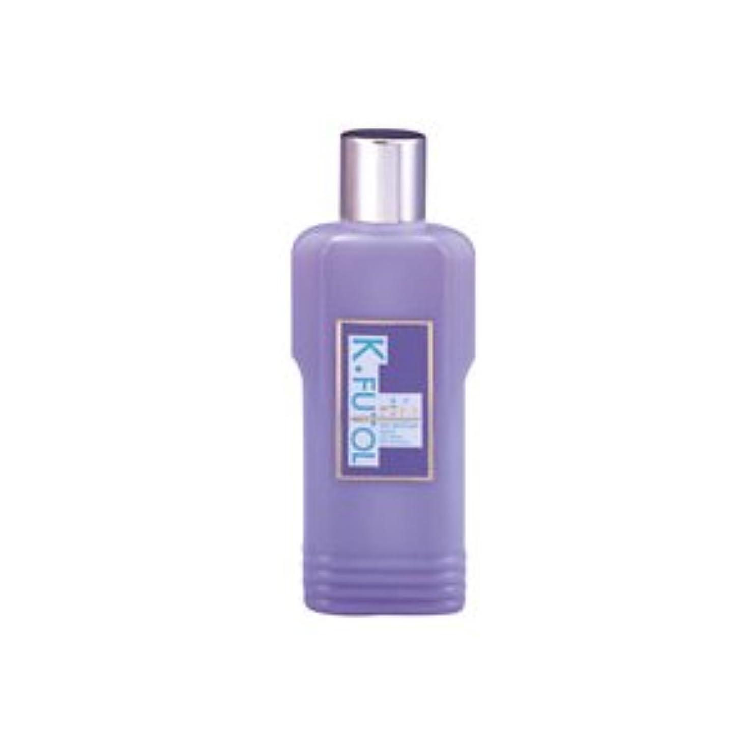 面積エキサイティングストレス育毛剤 ケフトル ヘアーローション 3ヶ月徳用 (180ml) 医薬部外品