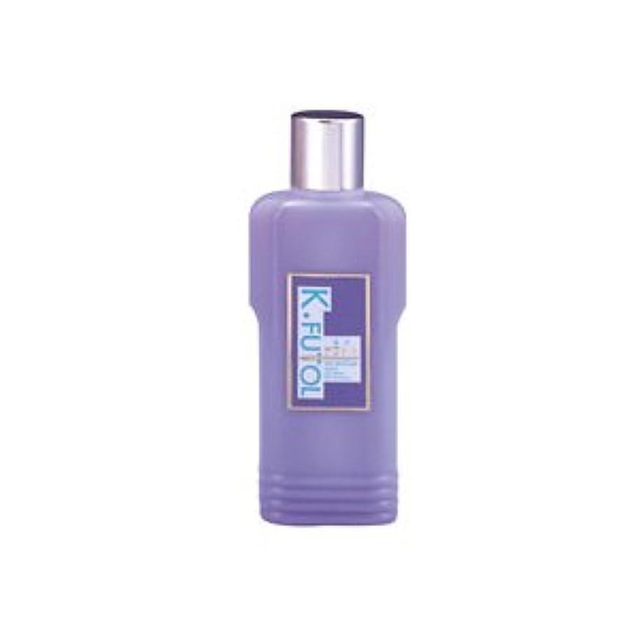溶接承認ブロー育毛剤 ケフトル ヘアーローション 3ヶ月徳用 (180ml) 医薬部外品
