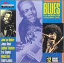 Blues Classics 1