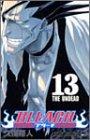 BLEACH 13 (ジャンプコミックス)の詳細を見る