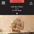 The Sea-Wolf (Naxos Audio)