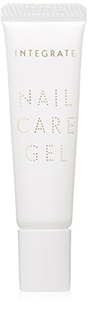 オンスオーバーラン表示インテグレート ポケットネールセラム (ネイル用美容液) 7g