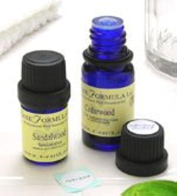 選ぶ防止どれかペパーミント精油10ml(イギリス?ベースフォーミュラ社)