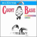 Count Basie - Greatest Hits