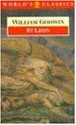 St. Leon (Oxford World's Classics)