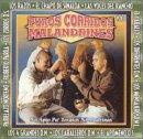 Puros Corridos Malandrines 1