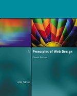 Principles of Web Design 4th Edition [並行輸入品]