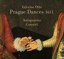 Prague Dances/1611
