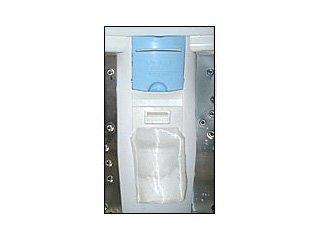 東芝 東芝洗濯機用糸くずフィルターTOSHIBA TIF-4