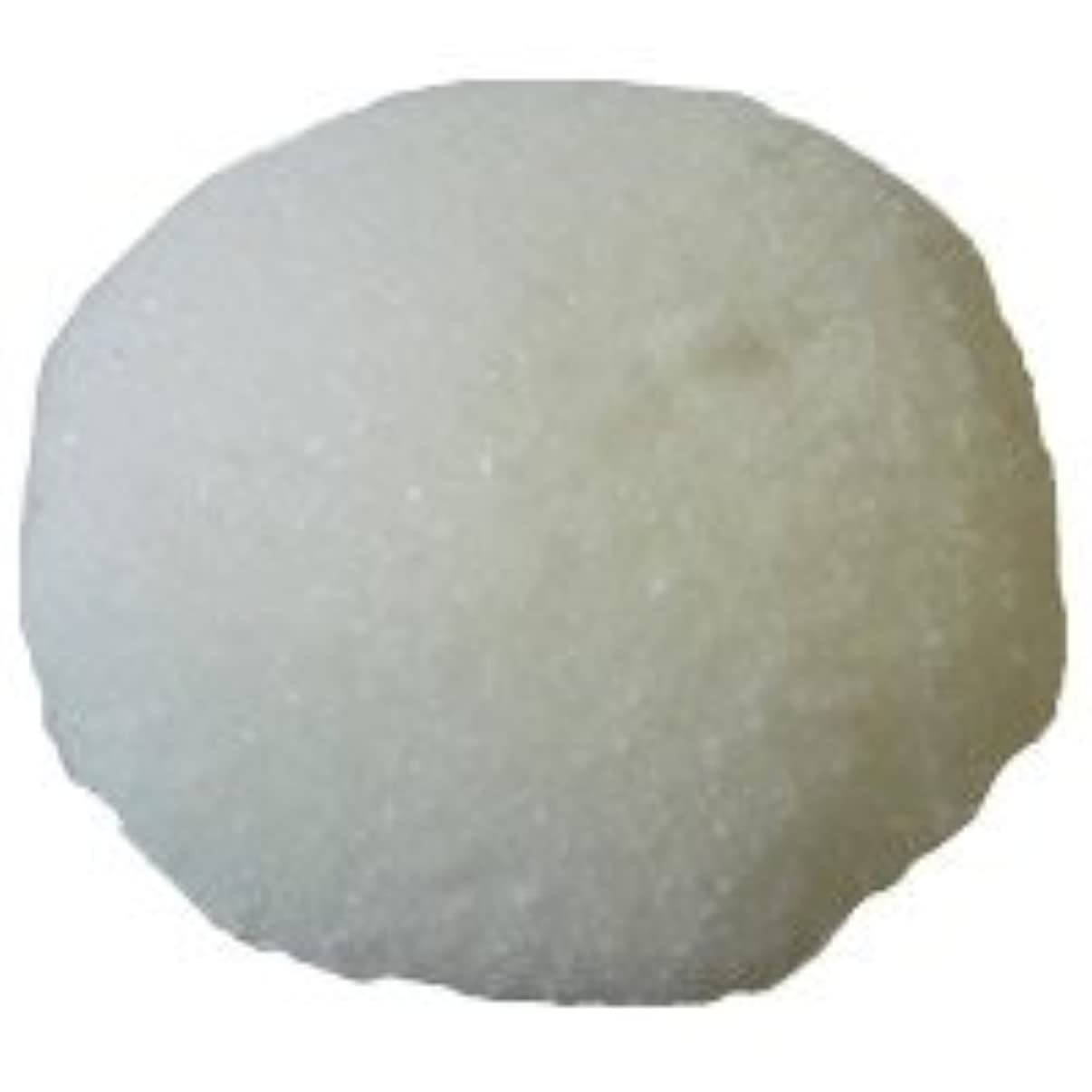 提供するプーノ買い手カリス成城 キャンドルの素 1kg