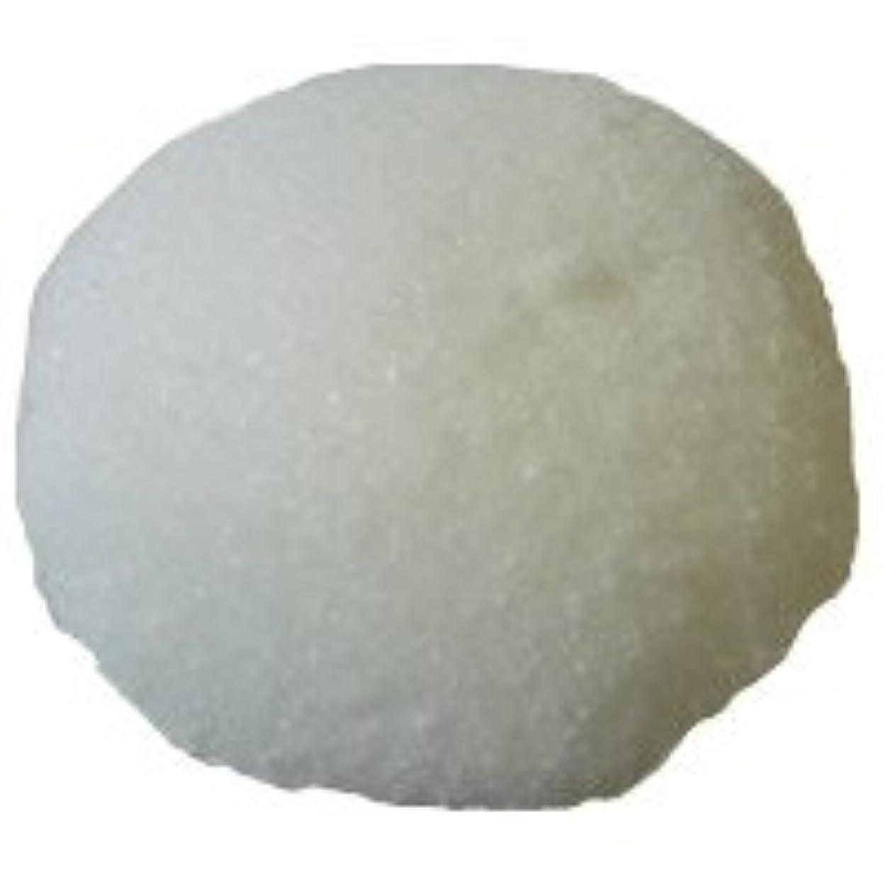 マイナー番目ミトンカリス成城 キャンドルの素 1kg