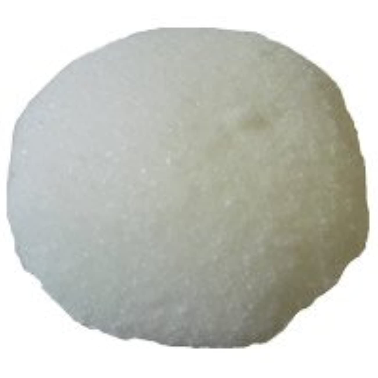 構造的ラフト死の顎カリス成城 キャンドルの素 1kg