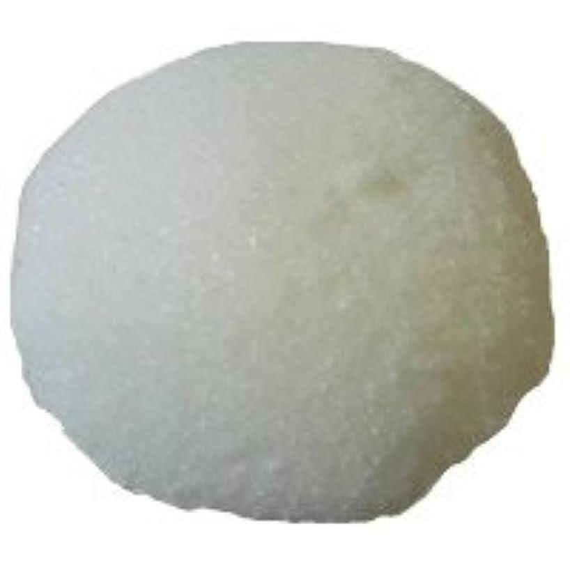 活気づくコンペ注釈カリス成城 キャンドルの素 1kg