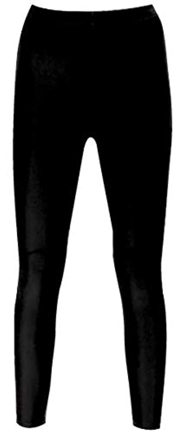 白菜パトロン不忠シェイプコーチサウナ ロングスパッツ ブラック 3L-4L