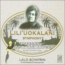 Lili'Uokalani Symphony