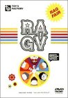 RAG☆V [DVD]