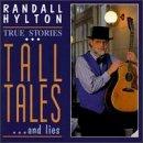 True Stories Tall Talesa