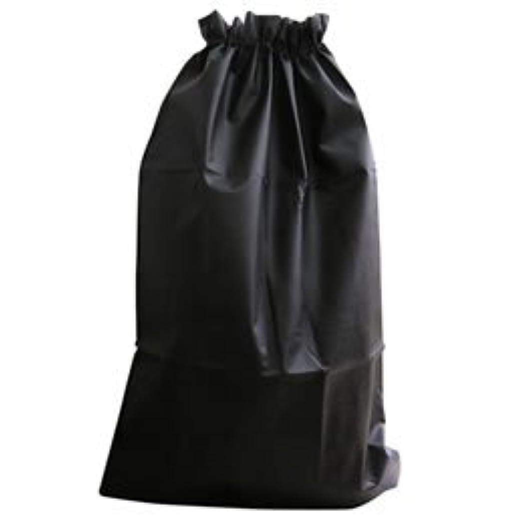 祝福拷問柔和特大巾着袋