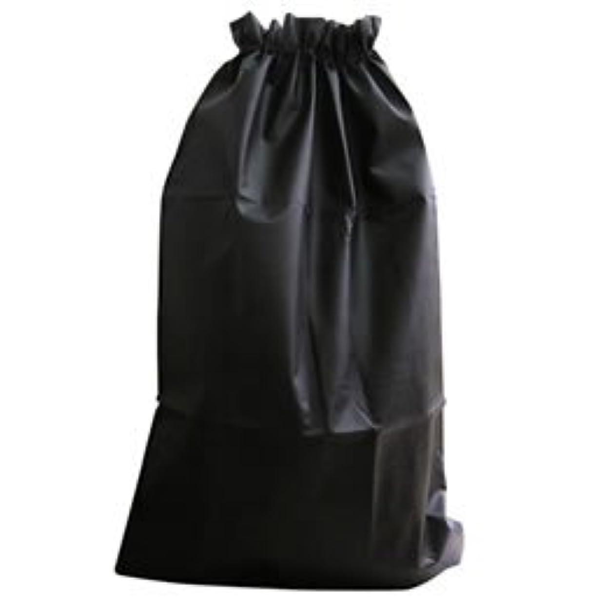 盗賊多様なクラックポット特大巾着袋
