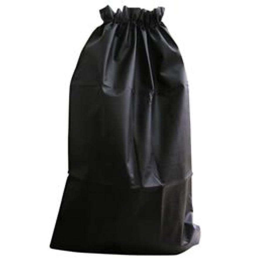 首謀者論争的現象特大巾着袋