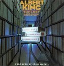 The Lost Session by Albert King (1990-10-25)