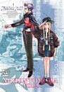 アルジェントソーマ Vol.5[DVD]