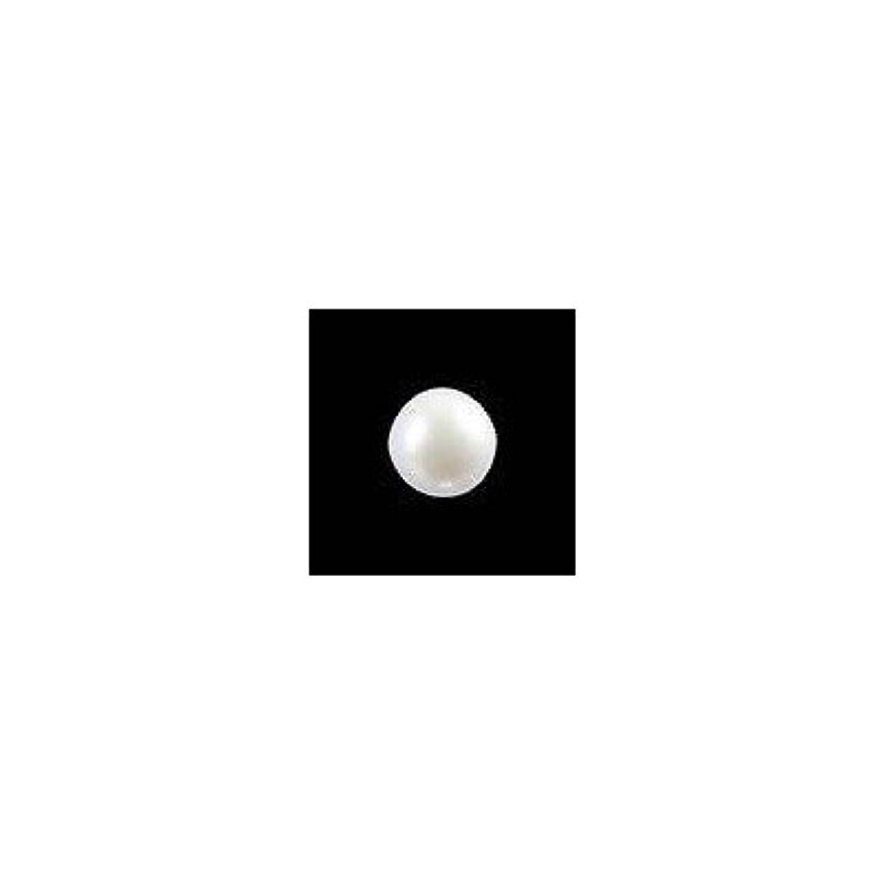 検索エンジンマーケティング砂のショートピアドラ 大粒パール ラウンド(4mm)24P