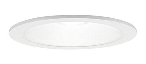 Panasonic LED ダウンライト 天井埋込型 60形 125径昼白色 LSEB5124LE1