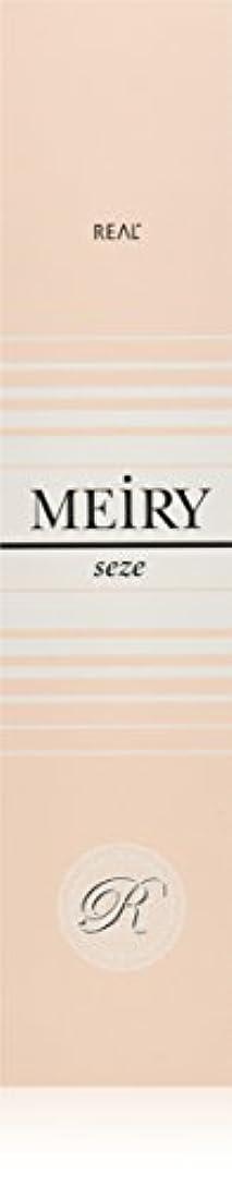 あごペンダント合理化メイリー セゼ(MEiRY seze) ヘアカラー 1剤 90g 6NB