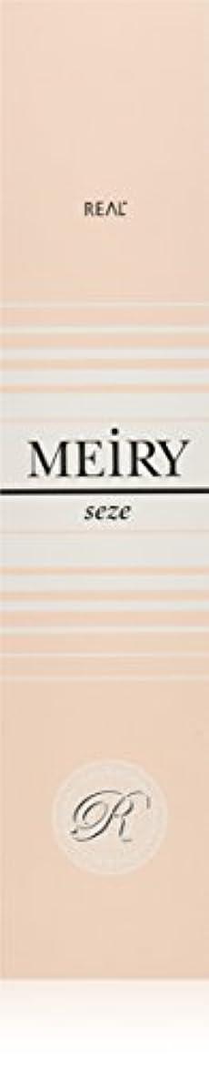似ている血統援助するメイリー セゼ(MEiRY seze) ヘアカラー 1剤 90g 6NB