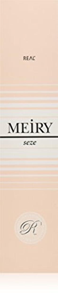 国籍リボンせがむメイリー セゼ(MEiRY seze) ヘアカラー 1剤 90g 6NB