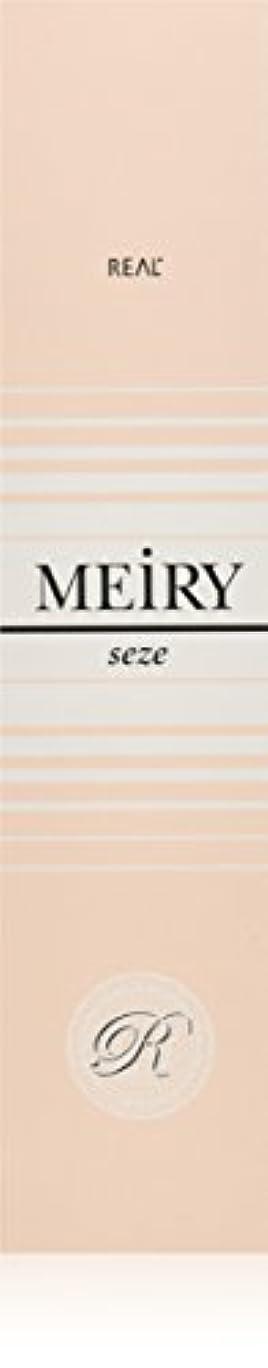 ストロー菊スキッパーメイリー セゼ(MEiRY seze) ヘアカラー 1剤 90g 6NB