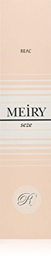 メイリー セゼ(MEiRY seze) ヘアカラー 1剤 90g 6NB