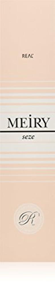 環境航空便活気づくメイリー セゼ(MEiRY seze) ヘアカラー 1剤 90g 6NB