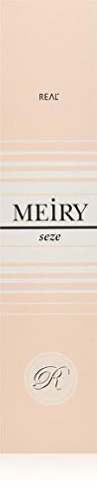 追う小売枠メイリー セゼ(MEiRY seze) ヘアカラー 1剤 90g 6NB