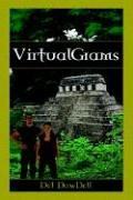 Virtualgrams