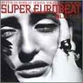 SUPER EURO BEAT VOL.15