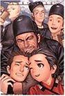ラストエグザイル No.10 [DVD]