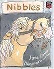 Nibbles (Cambridge Reading)