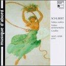 Schubert;Waltzes & Landler