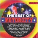 Best of Motorcity 5