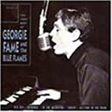 The Very Best of George Fame and the Blue Flames
