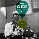 Jazz By Gee