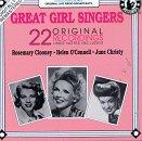 Sing 22 Original Recordings