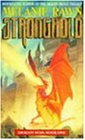 Stronghold (Dragon Star S.)