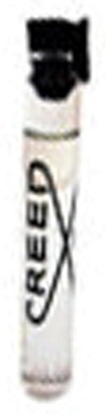 破産上院トチの実の木クリード (CREED)アバントゥス オードパルファム 2.5ml [並行輸入品]