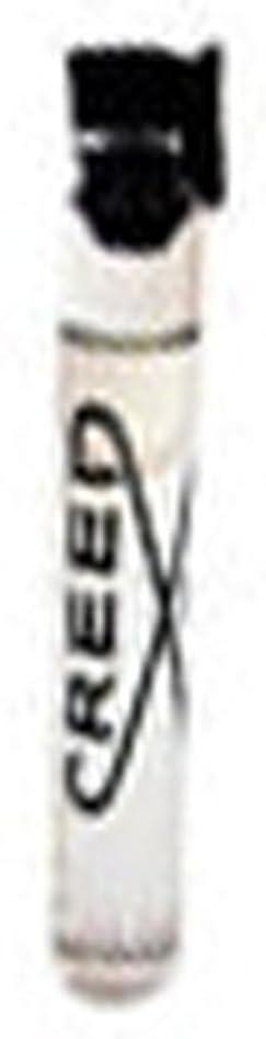 スマート崇拝するバッジクリード (CREED)アバントゥス オードパルファム 2.5ml [並行輸入品]