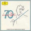 Bernstein 70