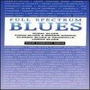 Full Spectrum Blues