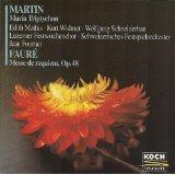 Martin/Faure